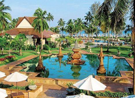 Hotel ROBINSON Club Khao Lak günstig bei weg.de buchen - Bild von 5vorFlug