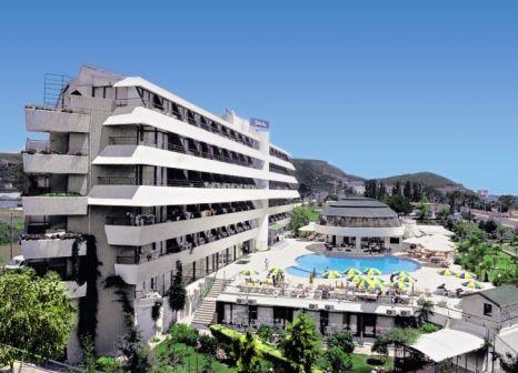 Drita Hotel Resort & Spa in Türkische Riviera - Bild von 5vorFlug