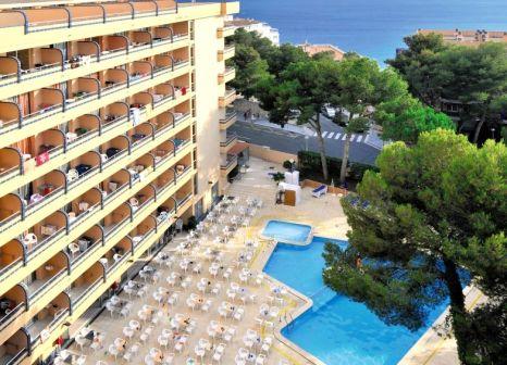 Hotel 4R Playa Park in Costa Dorada - Bild von 5vorFlug