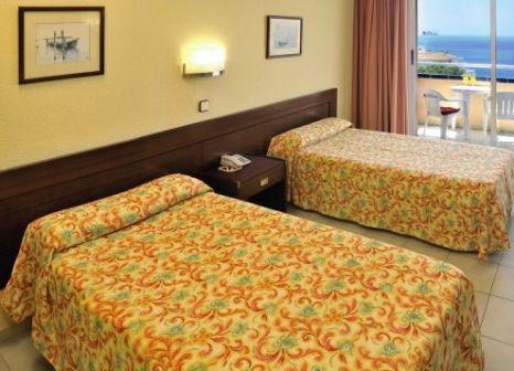 Hotel 4R Playa Park 30 Bewertungen - Bild von 5vorFlug