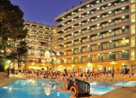 Hotel 4R Playa Park günstig bei weg.de buchen - Bild von 5vorFlug