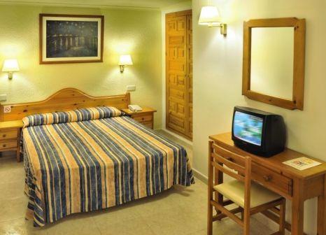 Hotelzimmer im Hotel GHT Neptuno günstig bei weg.de