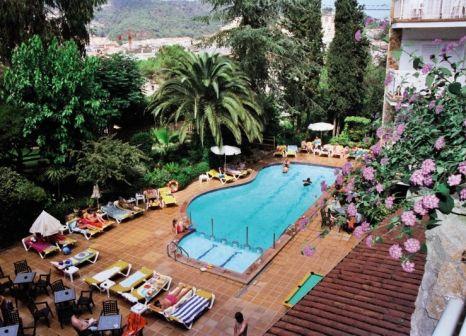 Hotel GHT Neptuno 16 Bewertungen - Bild von 5vorFlug