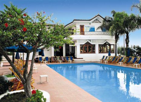 Hotel Baia del Capo 151 Bewertungen - Bild von 5vorFlug