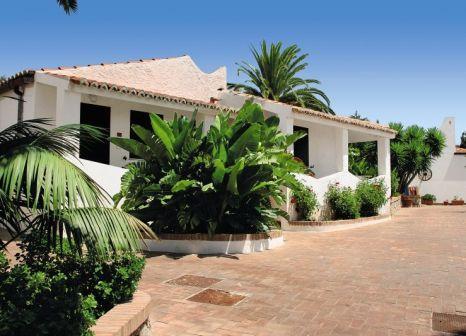 Hotel Baia del Capo günstig bei weg.de buchen - Bild von 5vorFlug