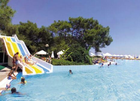 Perre La Mer Hotel Resort & Spa 10 Bewertungen - Bild von 5vorFlug