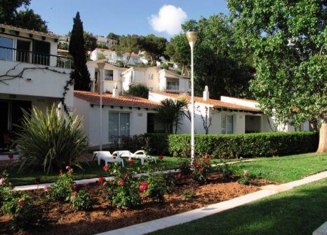 Cala Galdana Hotel & Villas d'Aljandar 38 Bewertungen - Bild von 5vorFlug