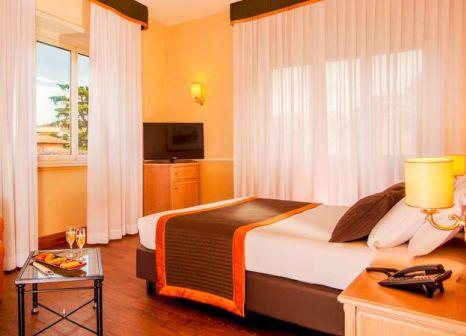 Hotel Santa Costanza in Latium - Bild von 5vorFlug