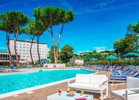 Hotel Cristoforo Colombo in Latium - Bild von 5vorFlug