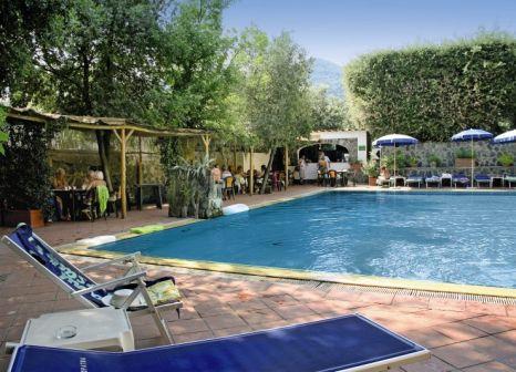 Hotel Cleopatra günstig bei weg.de buchen - Bild von 5vorFlug