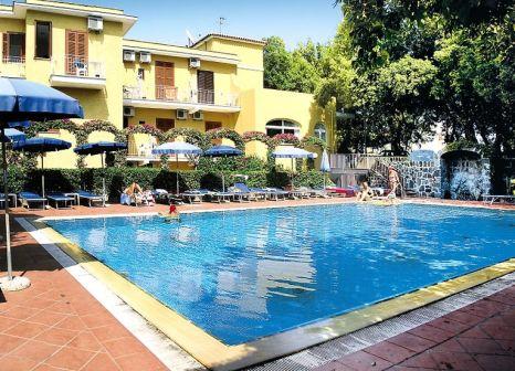 Hotel Cleopatra in Ischia - Bild von 5vorFlug