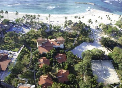 Barcelo Capella Beach Hotel Juan Dolio 356 Bewertungen - Bild von 5vorFlug