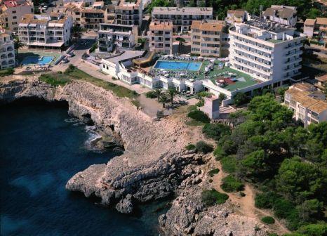 Hotel BelleVue Belsana in Mallorca - Bild von 5vorFlug