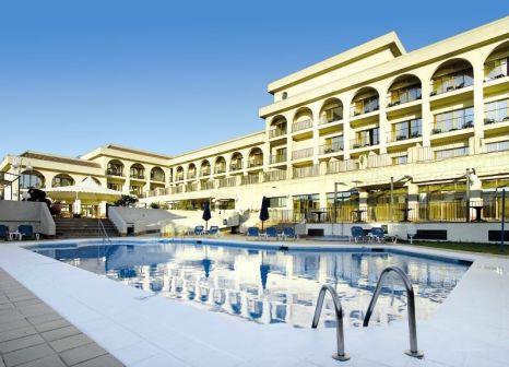 Hotel Macia Doñana günstig bei weg.de buchen - Bild von 5vorFlug