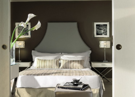Hotel Sani Beach 88 Bewertungen - Bild von 5vorFlug