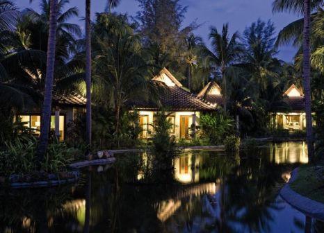 Hotel ROBINSON Club Khao Lak in Khao Lak - Bild von 5vorFlug