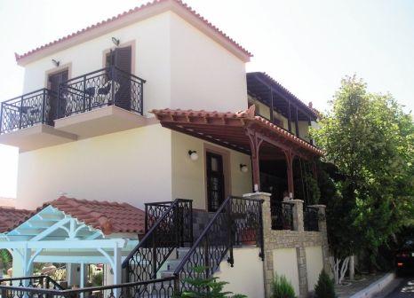 Hotel Matina in Samos - Bild von 5vorFlug
