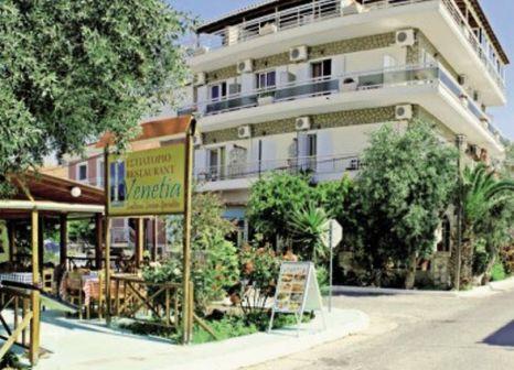 Hotel Venetia günstig bei weg.de buchen - Bild von 5vorFlug