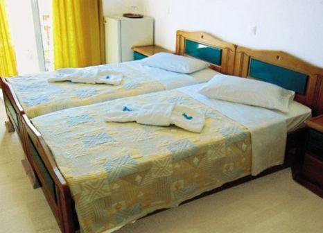 Hotelzimmer im Venetia günstig bei weg.de