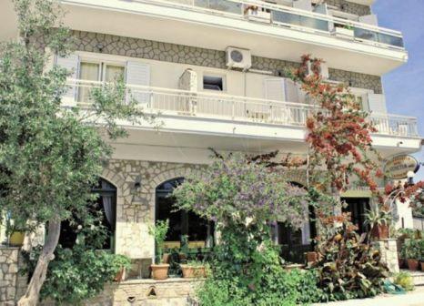 Hotel Venetia in Samos - Bild von 5vorFlug