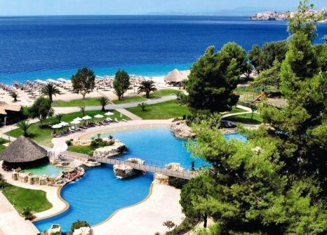 Hotel Porto Carras Meliton 4 Bewertungen - Bild von 5vorFlug