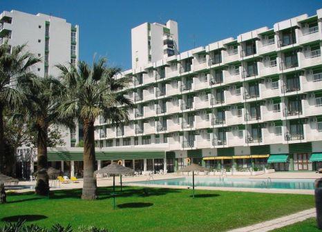 Hotel San Fermin günstig bei weg.de buchen - Bild von 5vorFlug