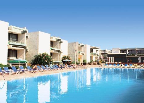 Hotel Palia Don Pedro 36 Bewertungen - Bild von 5vorFlug