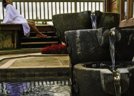 Aanari Hotel & Spa 18 Bewertungen - Bild von 5vorFlug