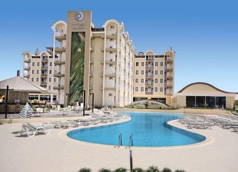 Hotel Maya World Belek in Türkische Riviera - Bild von 5vorFlug