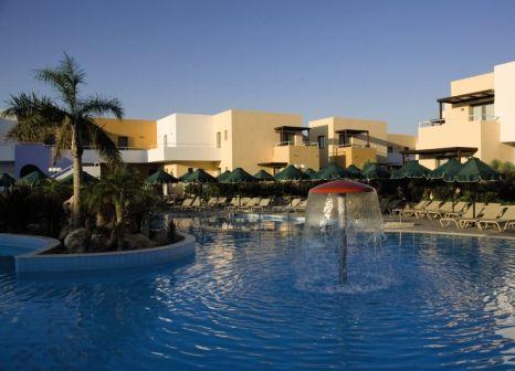 Hotel Atlantica Mikri Poli Rhodes 364 Bewertungen - Bild von 5vorFlug