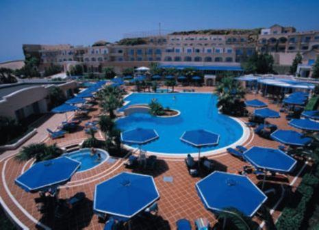 Rodos Village Beach Hotel & Spa 630 Bewertungen - Bild von 5vorFlug