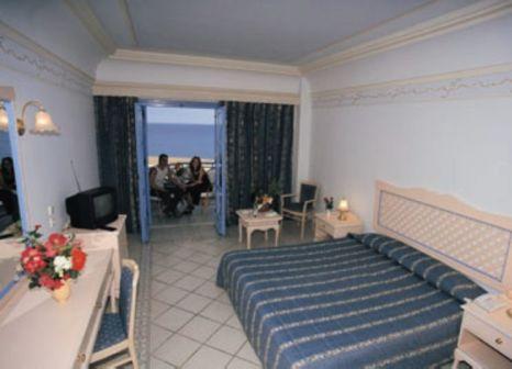 Hotelzimmer im Rodos Village Beach Hotel & Spa günstig bei weg.de
