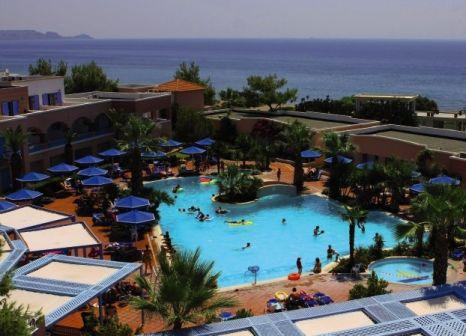 Rodos Village Beach Hotel & Spa in Rhodos - Bild von 5vorFlug