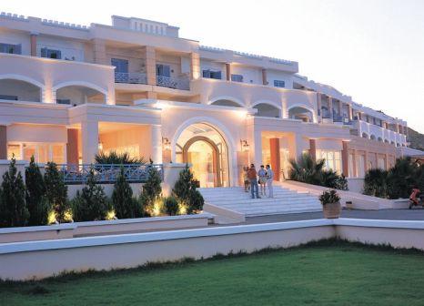 Rodos Village Beach Hotel & Spa günstig bei weg.de buchen - Bild von 5vorFlug