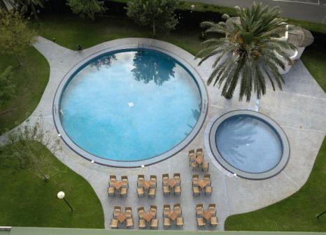 Prestige Goya Park Hotel 15 Bewertungen - Bild von 5vorFlug