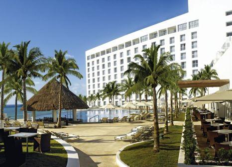 Hotel Le Blanc Spa Resort günstig bei weg.de buchen - Bild von 5vorFlug