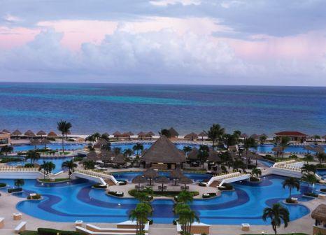 Hotel Moon Palace Cancun günstig bei weg.de buchen - Bild von 5vorFlug