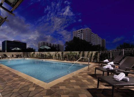 Best Western Premier Miami International Airport Hotel & Suites in Florida - Bild von 5vorFlug