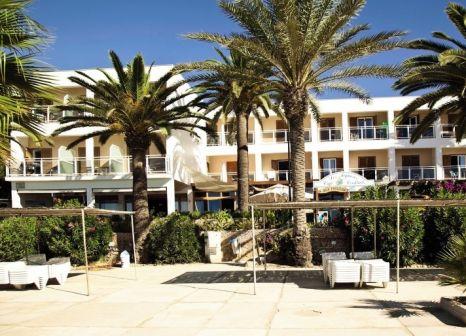 Hotel Ses Figueres in Ibiza - Bild von 5vorFlug