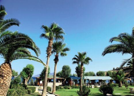 Hotel Azka Otel Bodrum in Halbinsel Bodrum - Bild von 5vorFlug