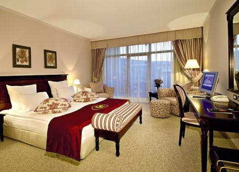Hotel Meliá Grand Hermitage 317 Bewertungen - Bild von 5vorFlug