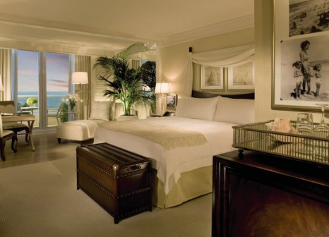Hotel The Ritz-Carlton Fort Lauderdale 8 Bewertungen - Bild von 5vorFlug