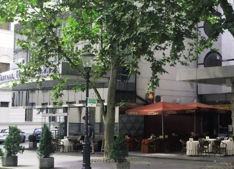 Hotel Central günstig bei weg.de buchen - Bild von 5vorFlug