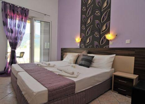 Hotelzimmer im Hotel Ellas günstig bei weg.de