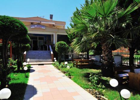Hotel Ellas 12 Bewertungen - Bild von 5vorFlug
