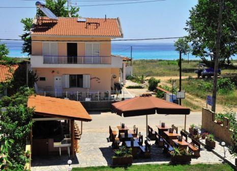Hotel Ellas in Thassos - Bild von 5vorFlug