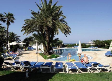 Hotel Grupotel Aldea Cala'n Bosch in Menorca - Bild von 5vorFlug