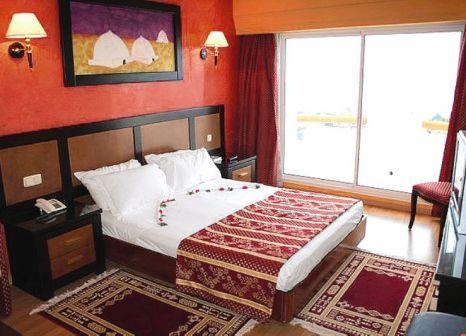 Hotelzimmer im Helya Beach & Spa günstig bei weg.de