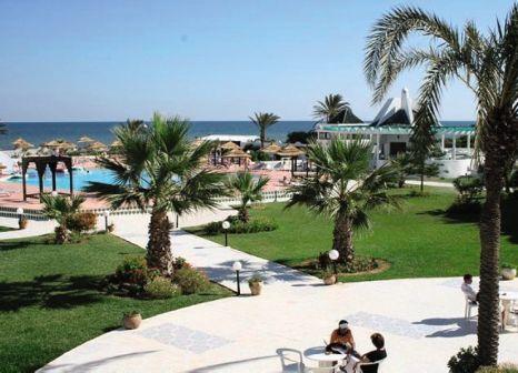 Hotel Helya Beach & Spa in Monastir - Bild von 5vorFlug