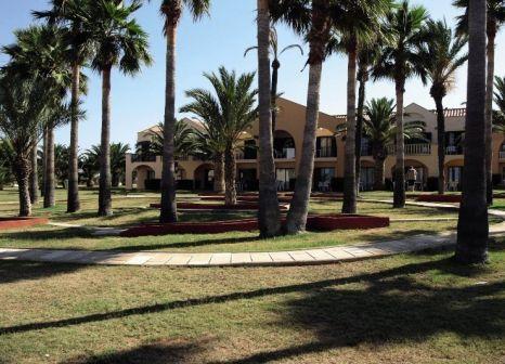 Hotel Grupotel Mar de Menorca günstig bei weg.de buchen - Bild von 5vorFlug